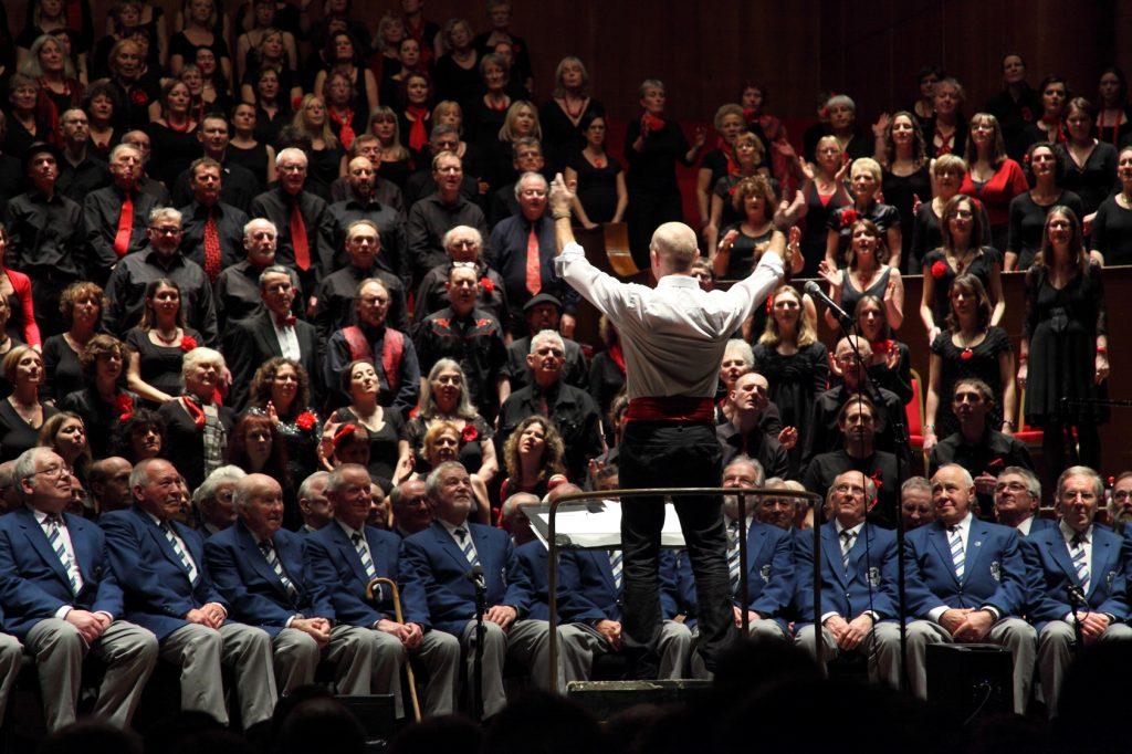 gurt_lush_choir82