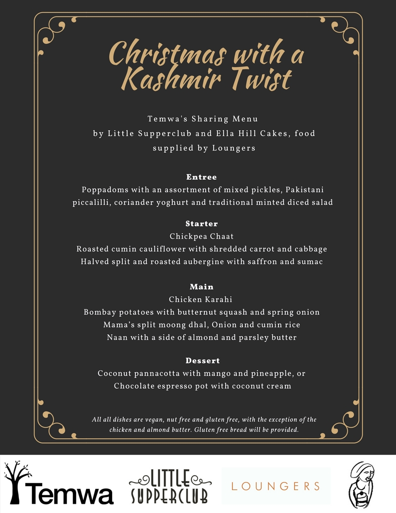 Christmas with a Kashmir Twist final