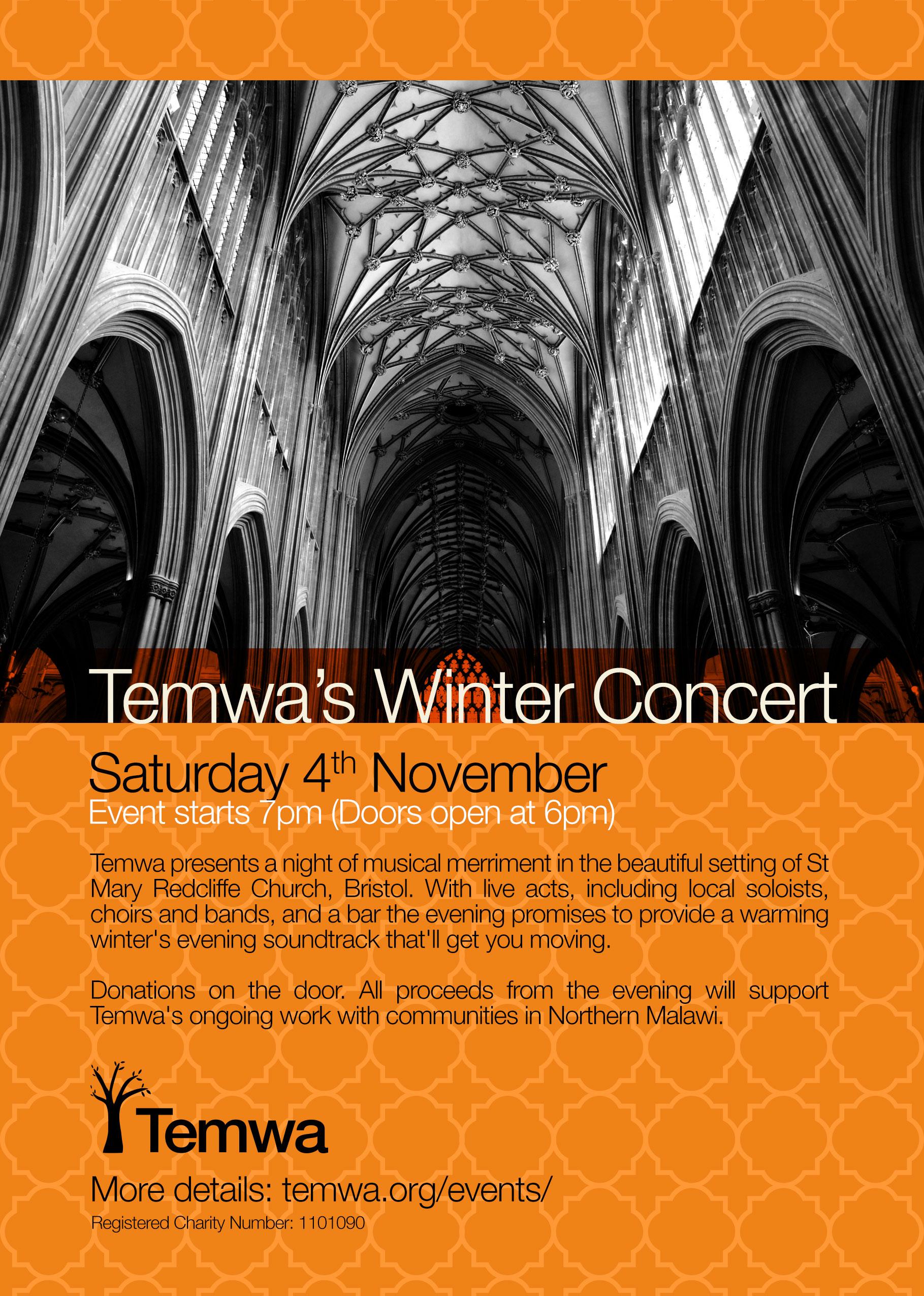 170925_Temwa_Winter Concert
