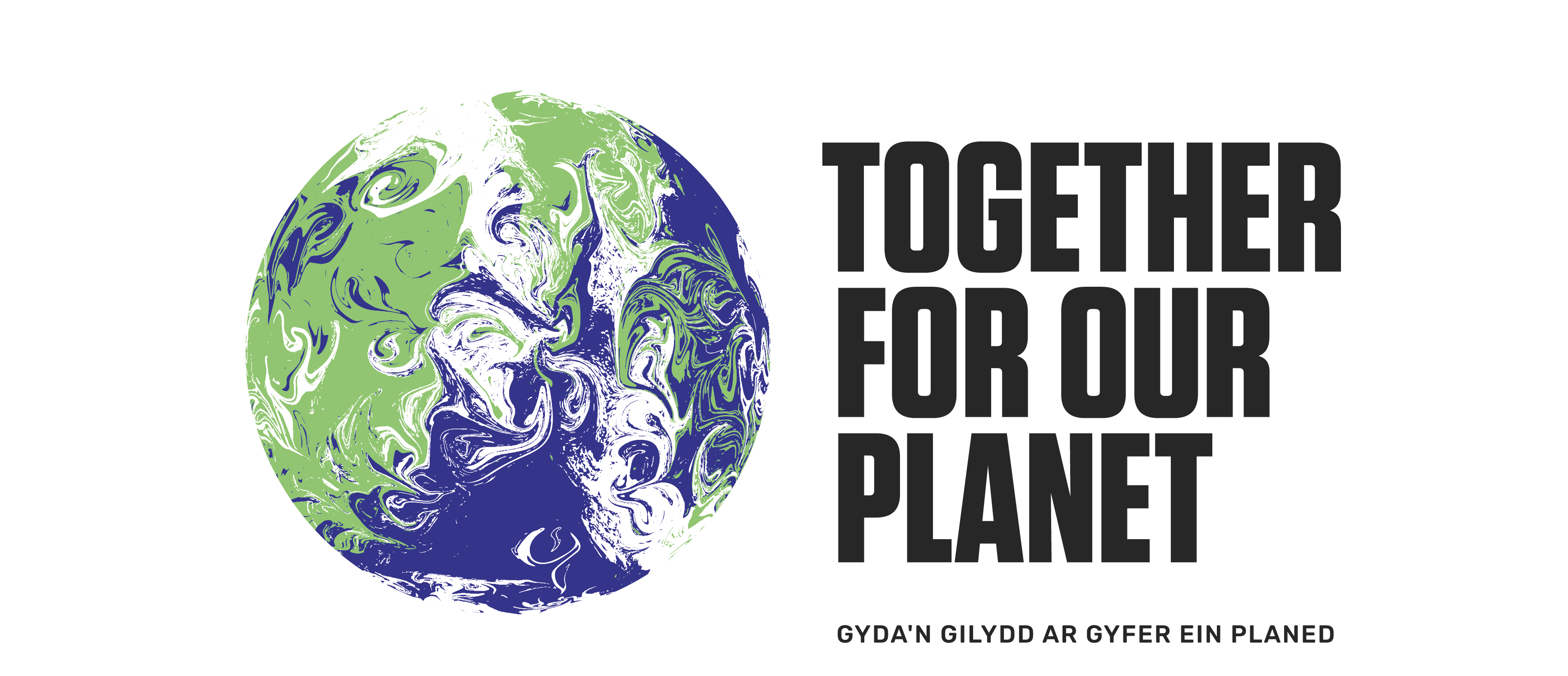 COP26 Together for our planet